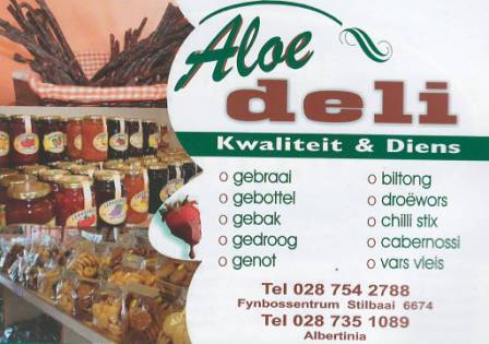 Aloe-Deli-App - Copy