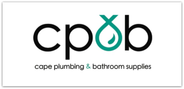 Cape Plumbing and Bathroom Supplies