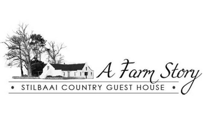 A Farm sory logo - Copy